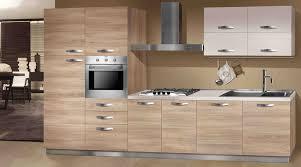 Scopri le cucine componibili di GM che ti permettono di sfruttare gli spazi.